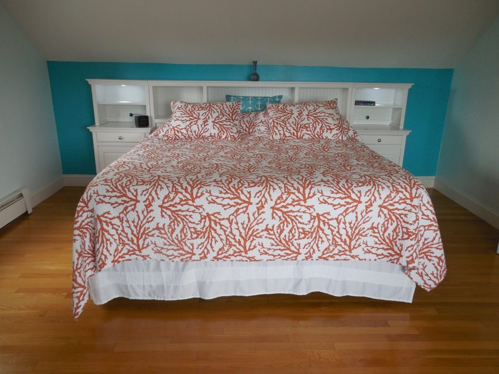 Furniture Unfinished Business Of Cape Cod