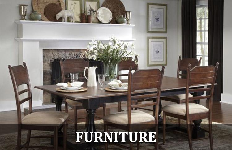 Home Unfinished Business Of Cape Cod, Cape Cod Furniture